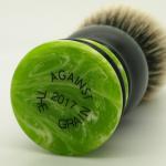 bottom-green-black.jpg