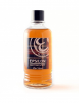 epsilon-scottish-spirit-after-shave-400ml.jpg