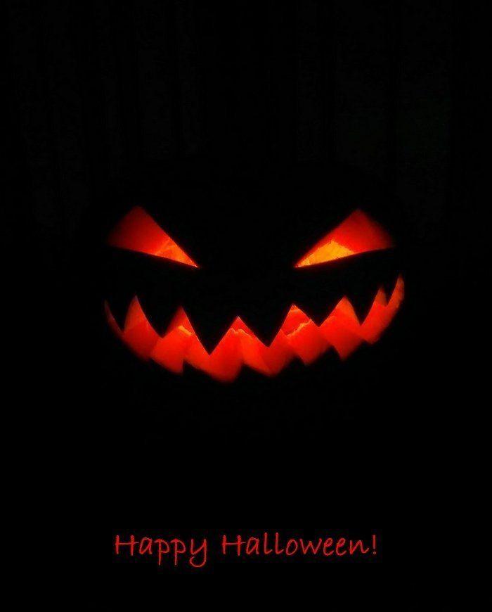 Happy Halloween! small.jpg