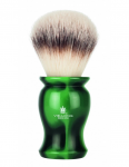vie-long-silvertip-extra-soft-synthetic-shaving-brush-15004.jpg
