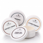 shaving-soap-collection-white-henri-et-victoria.jpg