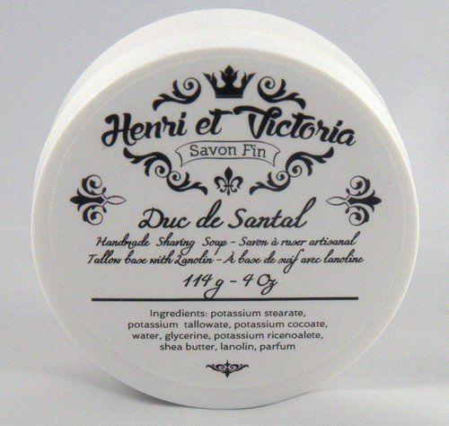 henrietvictoria_ducdesantal_soap.jpg